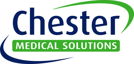Medical Devices - Chester Medical